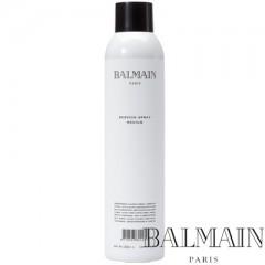 Balmain Styling Line Session Spray Medium