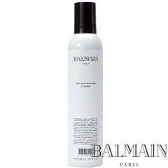 Balmain Styling Line Volume Mousse Strong