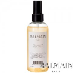 Balmain Styling Line Texturizing Salt Spray