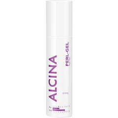 Alcina Styling Strong Perl-Gel 100 ml