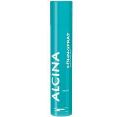 Alcina Styling Natural Föhn-Spray