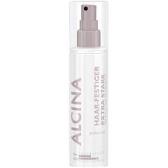 Alcina Styling Professional Haar-Festiger extra stark