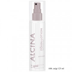 Alcina Styling Professional Föhn-Lotion 2000 ml