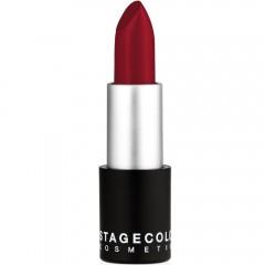 Stagecolor Pure Lasting Color Lipstick Deep Fuchsia