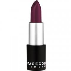 Stagecolor Pure Lasting Color Lipstick Fair Plum