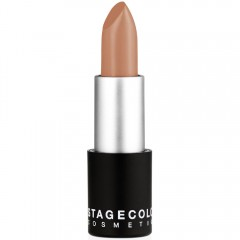 Stagecolor Pure Lasting Color Lipstick Basic Nude