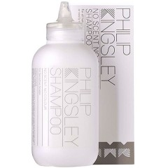Philip Kingsley No Scent No Colour Shampoo 250 ml