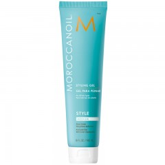 Moroccanoil®  Styling Gel 180 ml