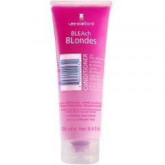 Lee Stafford Bleach Blondes Conditioner 250 ml