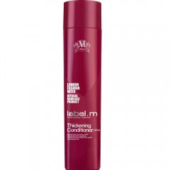 label.m Thickening Conditioner 300 ml