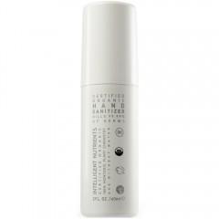 Intelligent Nutrients Hand Spray Sanitizer 60 ml