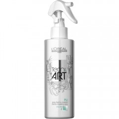 L'Oréal Professionnel tecni.art Pli Thermo-Modelling Spray 190 ml