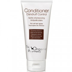 TOP Dandruff Conditioner 200 ml