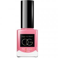 Organic Glam Baby Pink 11 ml