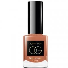 Organic Glam Nude 11 ml