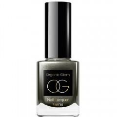 Organic Glam Deep Grey 11 ml