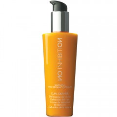 No Inhibition Curl Definer 140 ml