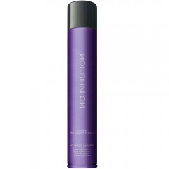 No Inhibition Volumizer Hairspray 400 ml