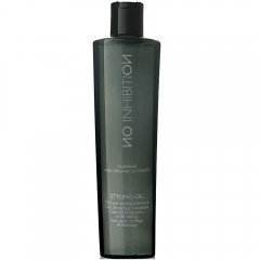 No Inhibition Styling Gel 225 ml