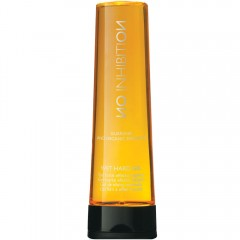 No Inhibition Wet Hard Gel 200 ml