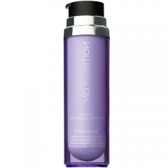 No Inhibition Fluid Gloss 50 ml