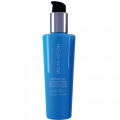 No Inhibition Silkening Milk 140 ml