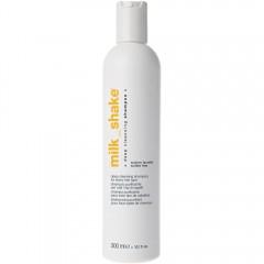 milk_shake special deep cleanse shampoo 300 ml