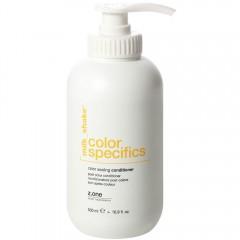 milk_shake color sealing conditioner 500 ml