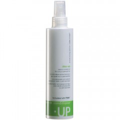 Re-texturizing System Stay-Up Leave-In Conditioner 250 ml