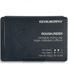 Kevin.Murphy Rough.Rider 100 g