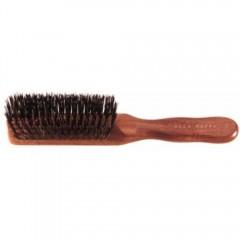 Acca Kappa Styling Brush 507
