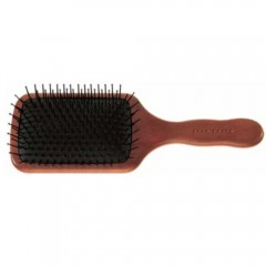 Acca Kappa Pneumatic Bristle Paddle Brush 960