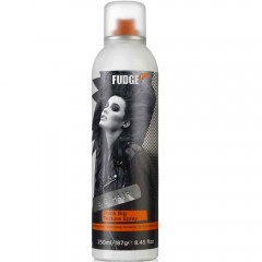 Fudge Big Hair Think Big Texture Spray 250 ml