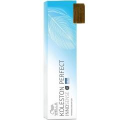 Wella Koleston Perfect Innosense 7/0 mittelblond 60 ml