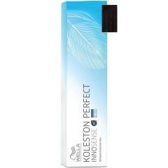 Wella Koleston Perfect Innosense 3/0 dunkelbraun 60 ml