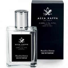 Acca Kappa White Moss EDP 100 ml