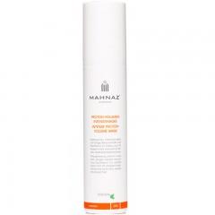 MAHNAZ Protein-Volumen Intensivmaske 202 200 ml