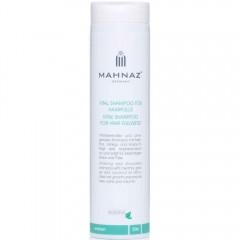 MAHNAZ VitalShampoo für Haarfülle 204 200 ml