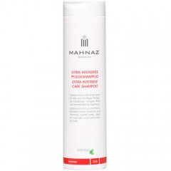 MAHNAZ Extra Intensives Pflegeshampoo 205 200 ml