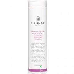 MAHNAZ Nährstoffreiches Aufbaushampoo 603 200 ml