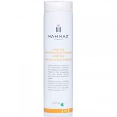MAHNAZ After Sun Haar-Anti-Aging Shampoo 606 200 ml