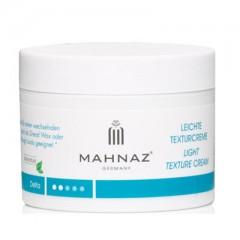MAHNAZ Leichte Texturcreme Delta 50 ml