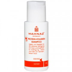 Mahnaz Protein-Volumen Shampoo 50 ml