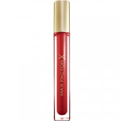 Max Factor Colour Elixir Lipgloss 30 Captivating Ruby 3,4 ml