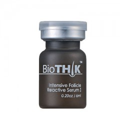 BioThik Intensive Follicle Reactive Serum I 90 ml