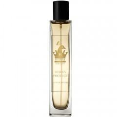 Herra Hair Protect Haar Parfüm 50 ml