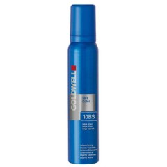 Goldwell Colorance Soft Color 10/P pastell perlblond Tönung 125 ml