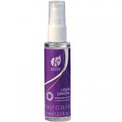 KEEN Liquid Crystal 75 ml