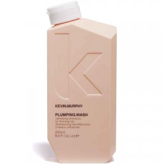 Kevin.Murphy Plumping.Wash 250 ml