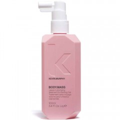 Kevin.Murphy Plumping.Body.Mass 100 ml
